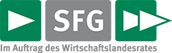 Steirische Wirtschaftsförderung SFG