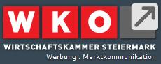 WIRTSCHAFTSKAMMER STEIERMARK - Werbung | Marktkommunikation