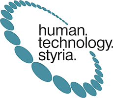 human.technology.styria